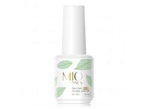 Топ MIO Nails без Л/С Top Shine 1, 15мл