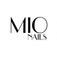 MIO Nails