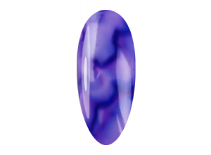 Акварельная краска 07, MIO Nails, 5мл