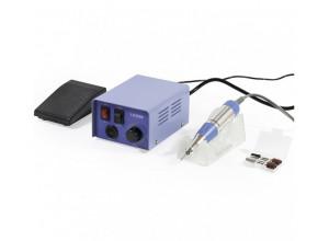Аппарат для маникюра и педикюра LX3500, 30000 об/мин