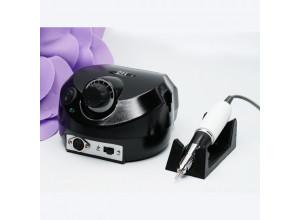 Аппарат для маникюра и педикюра TH-202 черный, 30000 об/мин