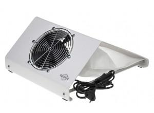 Пылесборник COSMOS N1 White (настольный)