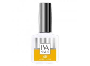 IVA Nails, Гель-лак Anise Flavor №1