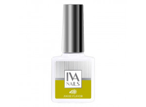 IVA Nails, Гель-лак Anise Flavor №2