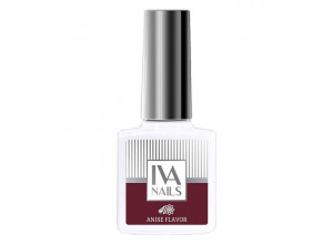 IVA Nails, Гель-лак Anise Flavor №3