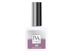 IVA Nails, Гель-лак Anise Flavor №4