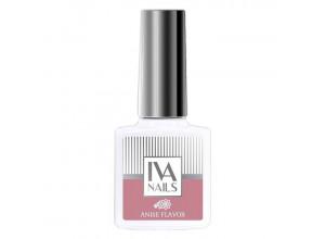 IVA Nails, Гель-лак Anise Flavor №5