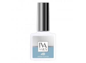 IVA Nails, Гель-лак Anise Flavor №6