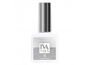 IVA Nails, Гель-лак Christmas № 1