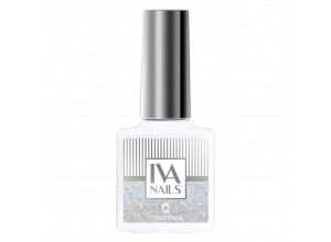 IVA Nails, Гель-лак Christmas № 2