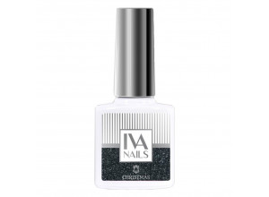 IVA Nails, Гель-лак Christmas № 3