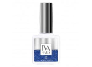 IVA Nails, Гель-лак Christmas № 4
