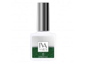 IVA Nails, Гель-лак Christmas № 5