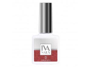 IVA Nails, Гель-лак Christmas № 6