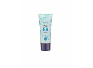 ББ-крем для лица Petit BB Clearing SPF 30, очищение, 30мл