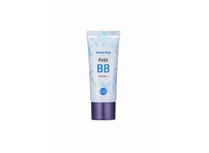 ББ-крем для лица Petit BB Moisturizing SPF 30, увлажнение, 30мл